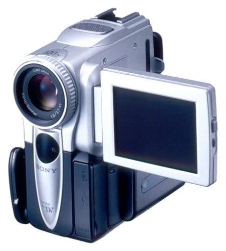 Sony DCR-PC101 MiniDV-Camcorder