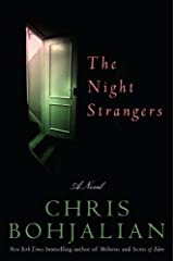 The Night Strangers: A Novel Kindle Edition