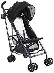 lightweight strollers for babies