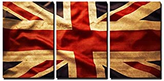 union jack to colour and print