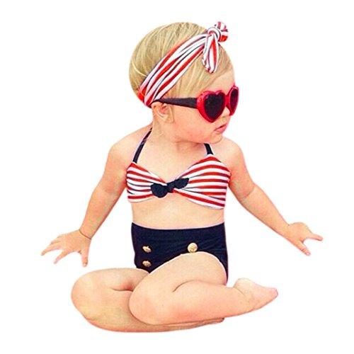 Ragazzi Superman Swim Suit sicuro Sole Protezione UV Costume Da Bagno Età 1 2 3 4 5 Y