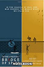 Best bridge of spies rule book Reviews