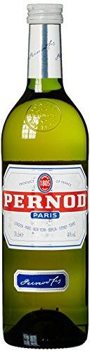 Pernod (1 x 0.7 l)