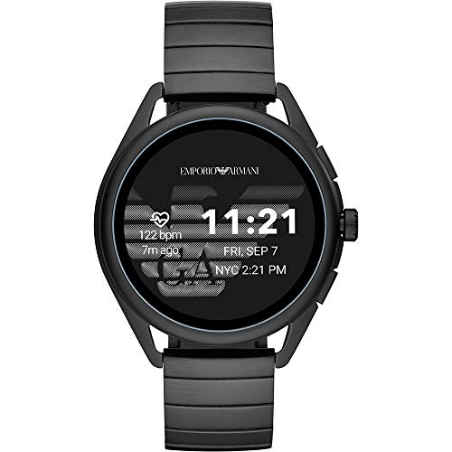 Emporio Armani Smart Watch ART5020