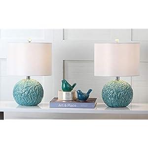 413WfX8umoL._SS300_ Best Coastal Themed Lamps