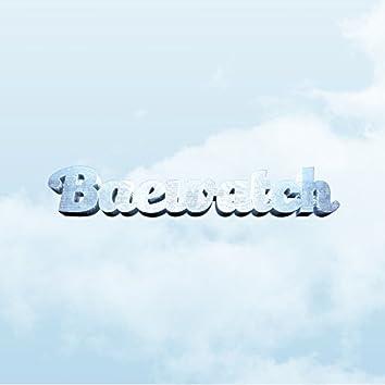 Baewatch EP
