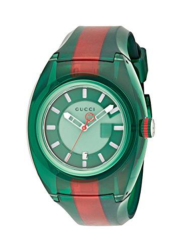 Reloj Gucci - Unisex YA137113