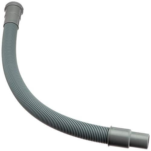 Cornat T323103 HT-Rohr, flexible, 40/50 x 50 x 750 mm