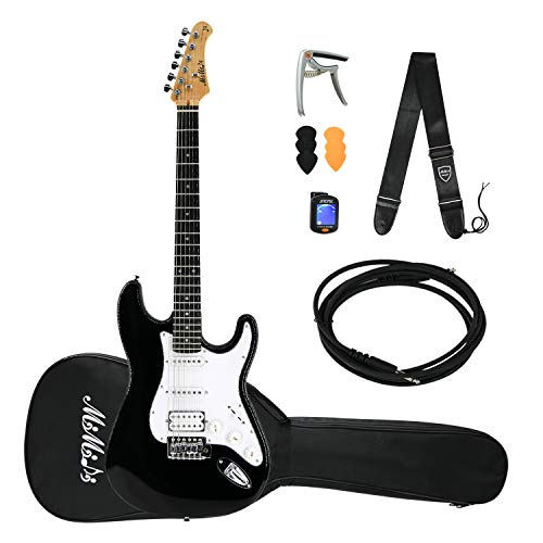 guitars starter kit - 7