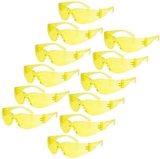 de90db28673 JORESTECH Eyewear Protective Safety Glasses