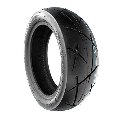 Innova Roller Reifen 130/70-12 56L Peugeot Speedfight 4 50 AC, Citystar 50 RS, Jet Force 50 C-Tech (Meteor)