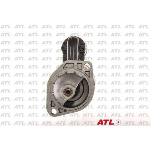 ATL voiture technique A 79 780 Démarreur