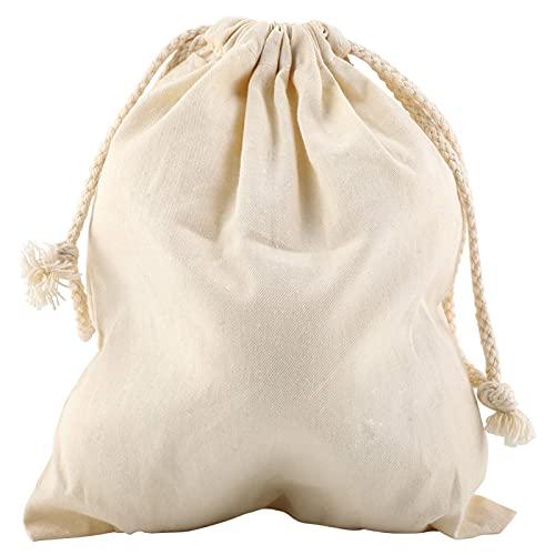 Bolas de lana natural de 6 piezas Absorción de agua, Bolas de secado de lana - Suavizante de telas natural, reutilizable, reduce las arrugas de la ropa y ahorra tiempo de secado (2,4 pulgadas)