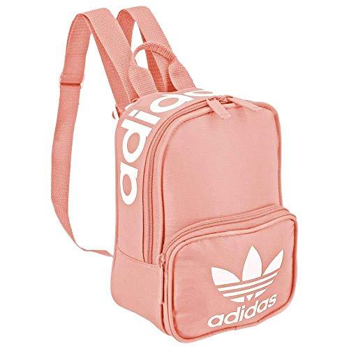 (アディダス) adidas Originals ユニセックス バッグ バックパック・リュック Santiago Mini Backpack [並行輸入品]
