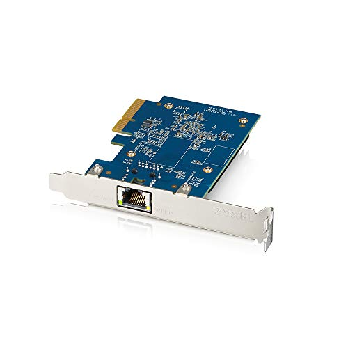 Zyxel XGN100C Internal Ethernet 1000 Mbit/s