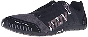 Inov-8 Bare-XF™ 210 Unisex Cross-Training Shoe