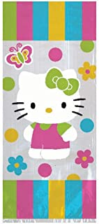 Hello Kitty 8 Party Gift Bags