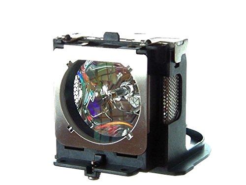 Diamond Lamps Diamond Lampe für SANYO PLC-XU106 Projektor 275W NSH 2000h , 610-333-9740 / LMP111