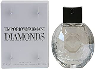 Armani – Diamonds EDP Vaporizador 50 ml