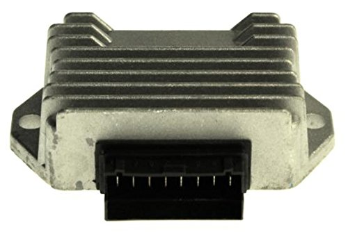 Spannungsregler / Gleichrichter z.B. Aprilia SR 50 LC, Di-Tech, APE E2