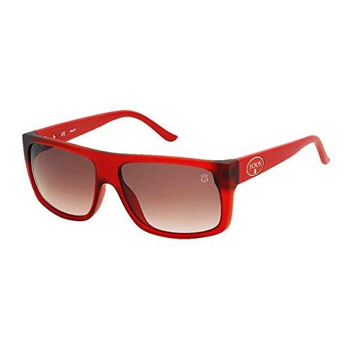 Gafas de Sol Mujer Tous STO737-560D41 | Gafas de sol Originales | Gafas de sol de Mujer | Viste a la Moda