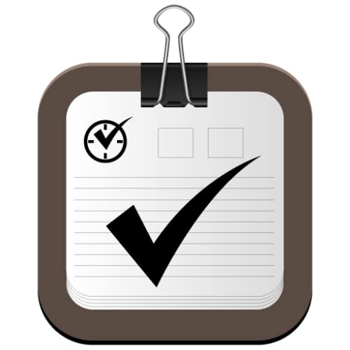 TODO Featured Task Manager List Free