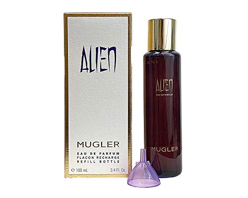 Thierry Mugler Profumo - 100 Ml
