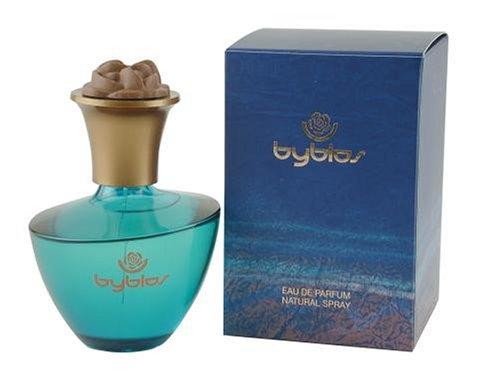 Byblos by Byblos Eau De Parfum 100 ml (woman)