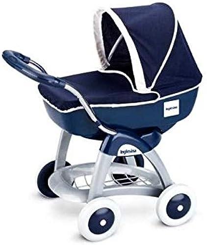 Inglesina Kinderwagen Baby Spielzeug Geschenk   AG17