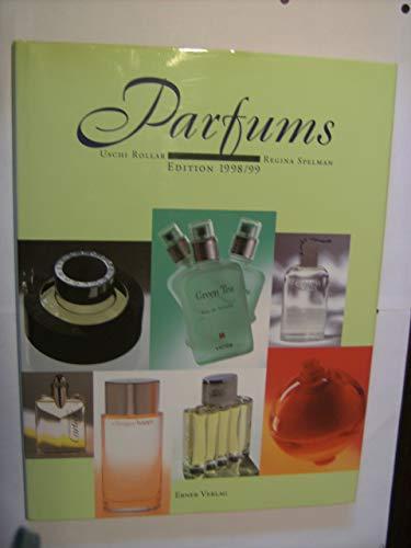 Parfums Edition 1998/99