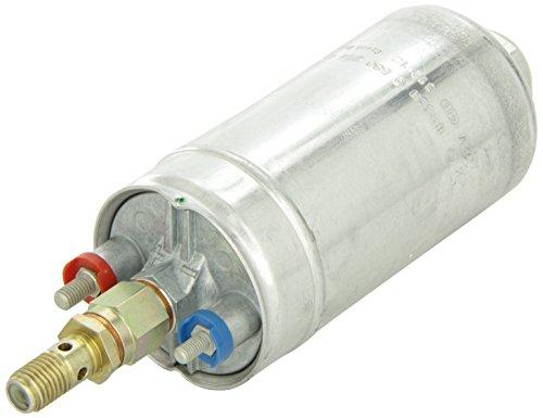 044 fuel pump - 2