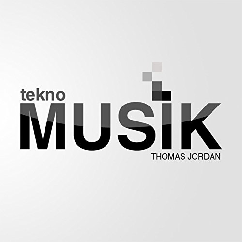 Tekno Musik
