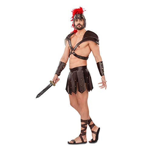 My Other Me Disfraz de Guerrero Romano Sexy para Hombre