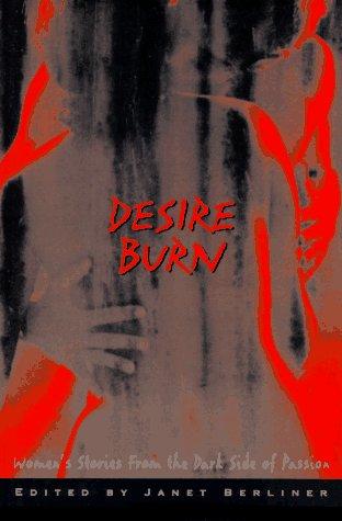Desire Burn