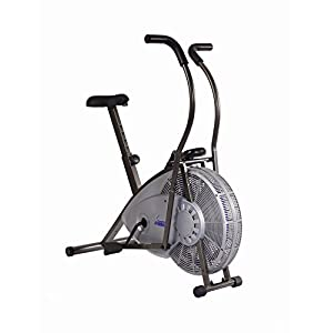 Stamina ATS Air Resistance Exercise Bike
