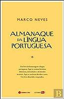 Almanaque da Língua Portuguesa (Portuguese Edition)