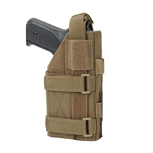 Catalogo Pistole Cz