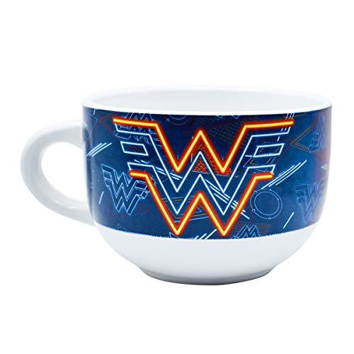 taza de cafe grande fabricante Fun Kids