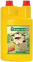Draker 1 Litre kokusuz Bit, Pire, Hamamböceği, Kene, Akrep, Tahtakurusu İlacı