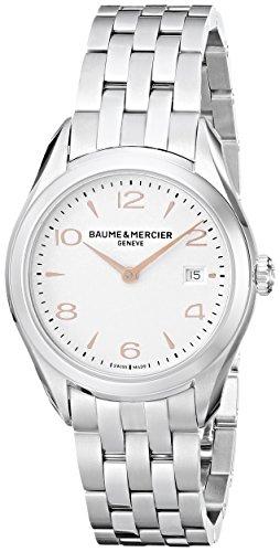Baume & Mercier BMMOA10175