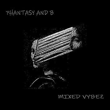Mixed Vybez