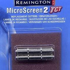 RBL5003 - Cuchilla para RS4
