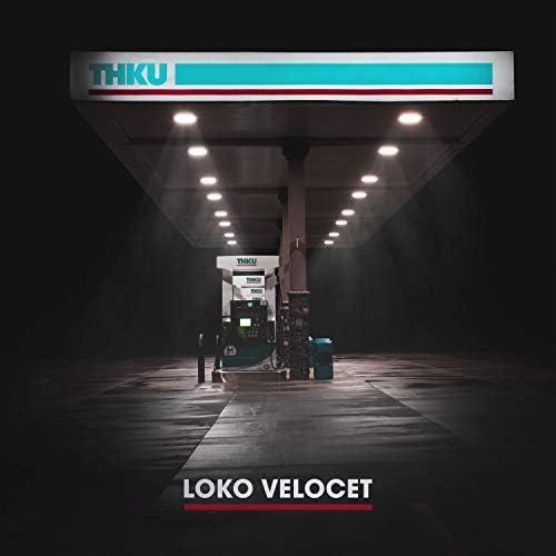 Loko Velocet