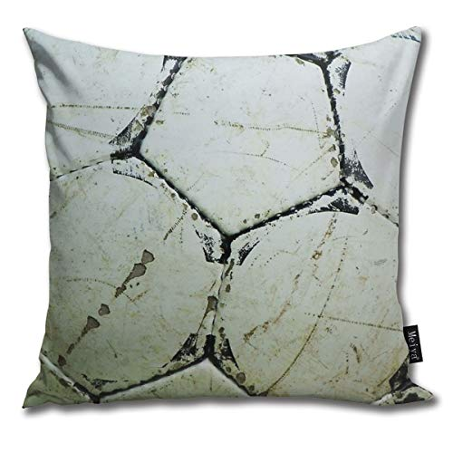 Marble texture Home Throw Pillow Case Pillow Case Covers Decorative Cover For Sofa 30X20 Inches