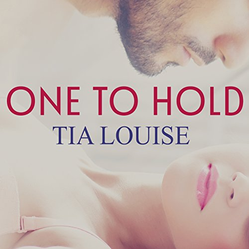 One to Hold audiobook cover art