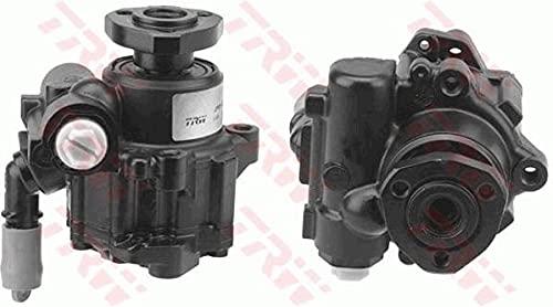 TRW JPR147 Pompe de Direction Hydraulique Échange Standard