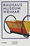 Bauhaus Museum Weimar: Das Bauhaus kommt aus Weimar - Ute Ackermann