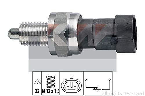 kW 560 109 Interrupteur
