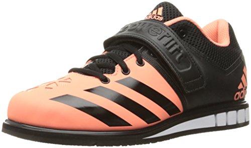 adidas crossfit sneakers adidas Performance Women's Powerlift.3 W Cross-Trainer Shoe