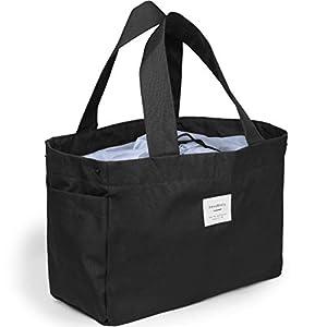 買い物バッグ レジカゴ 保冷トート 保冷トートバッグ ピクニック 大容量 折りたたみ